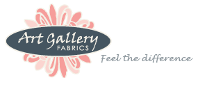 art-gallery-logo.png