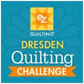 EZ-Dresden-Challenge.png