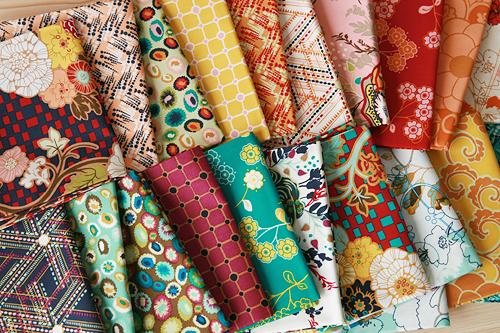 Art-Gallery-Fabrics-Indie.jpg