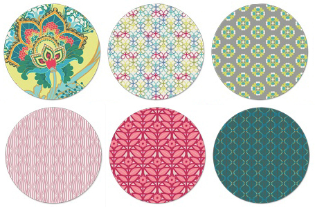 Fresh_AG_Tote_Fabrics.jpg