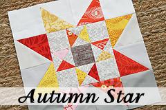 Autumn-Star-Badge.jpg