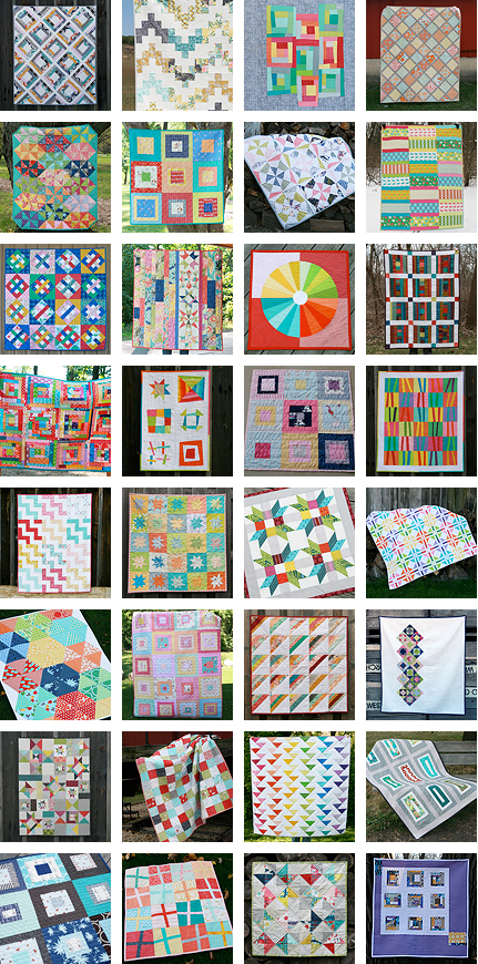 2012-Quilts.jpg