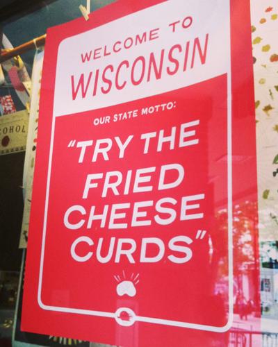 Wisconsin-Cheese.jpg