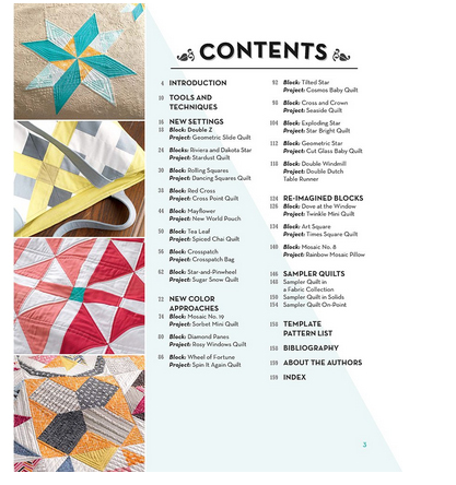 Table-of-Contents_Vintage-Quilt-Revivial.jpg