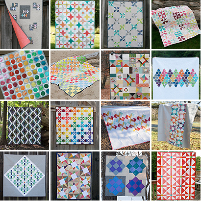 2014Quilts.jpg