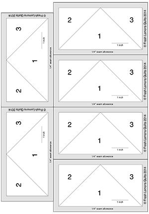 4-x-2-finished_icon.jpg