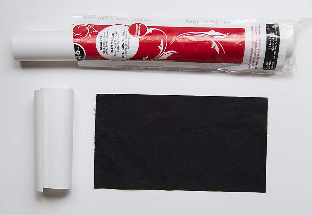 Cutting Fabric using a Cricut Explore Air