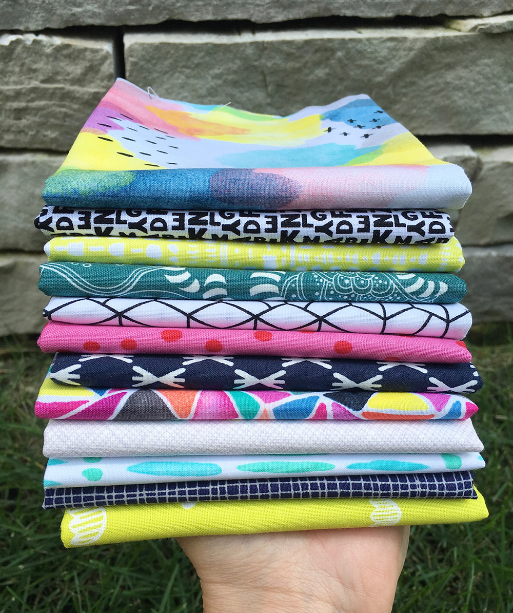 Fabric Spark Fabric Bundle
