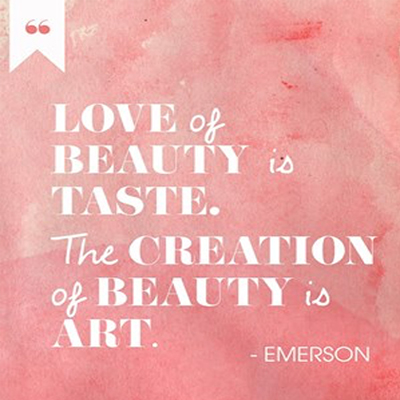 artistry_beauty quote.jpg
