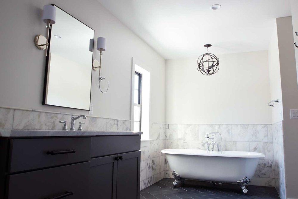 tub-view.jpg