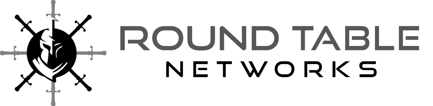 Round Table Networks