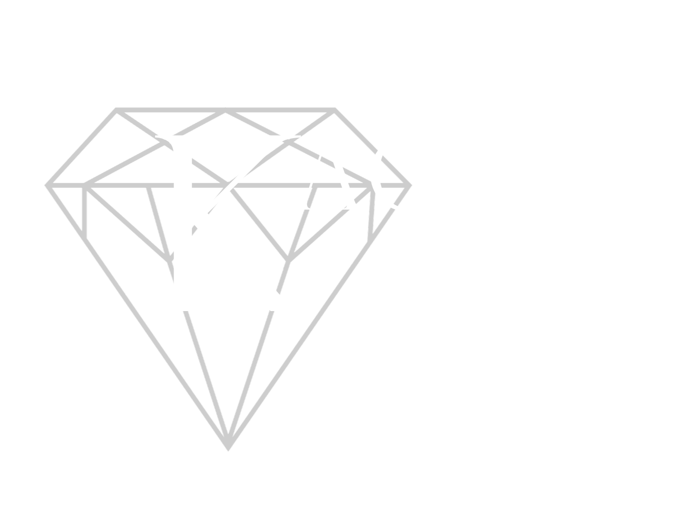 Kacher Fine Jewelry