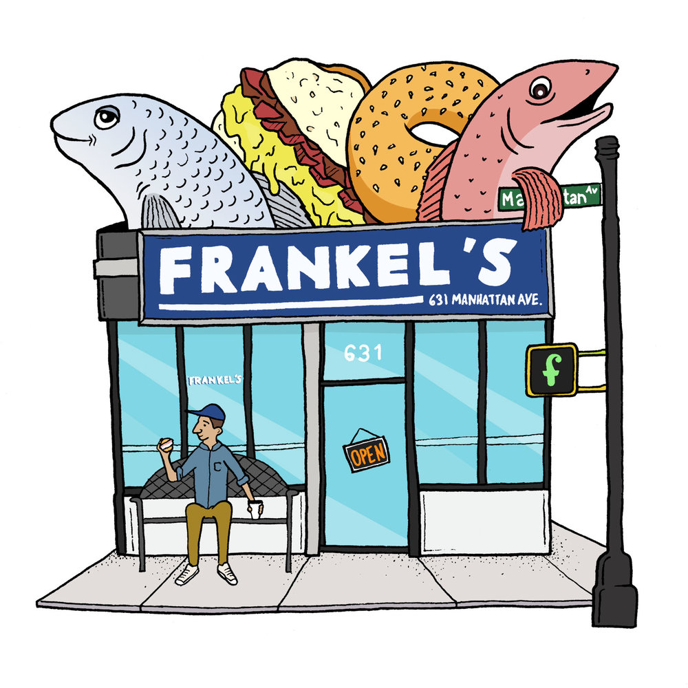 frankels_large_final.jpg