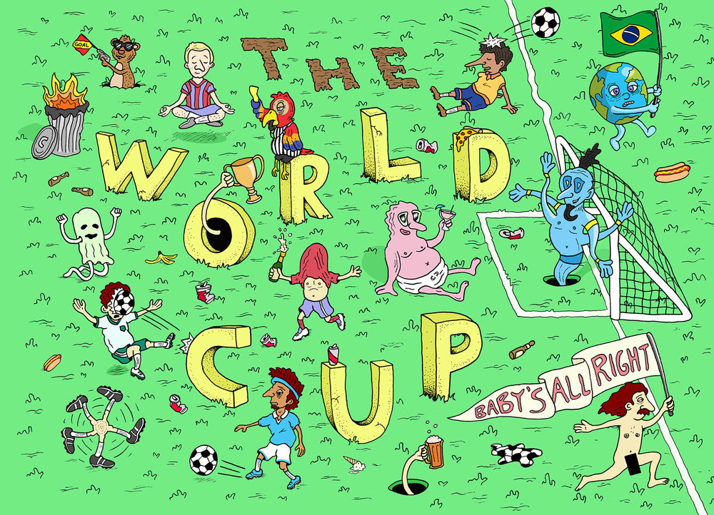 babys_worldcup_web.jpg