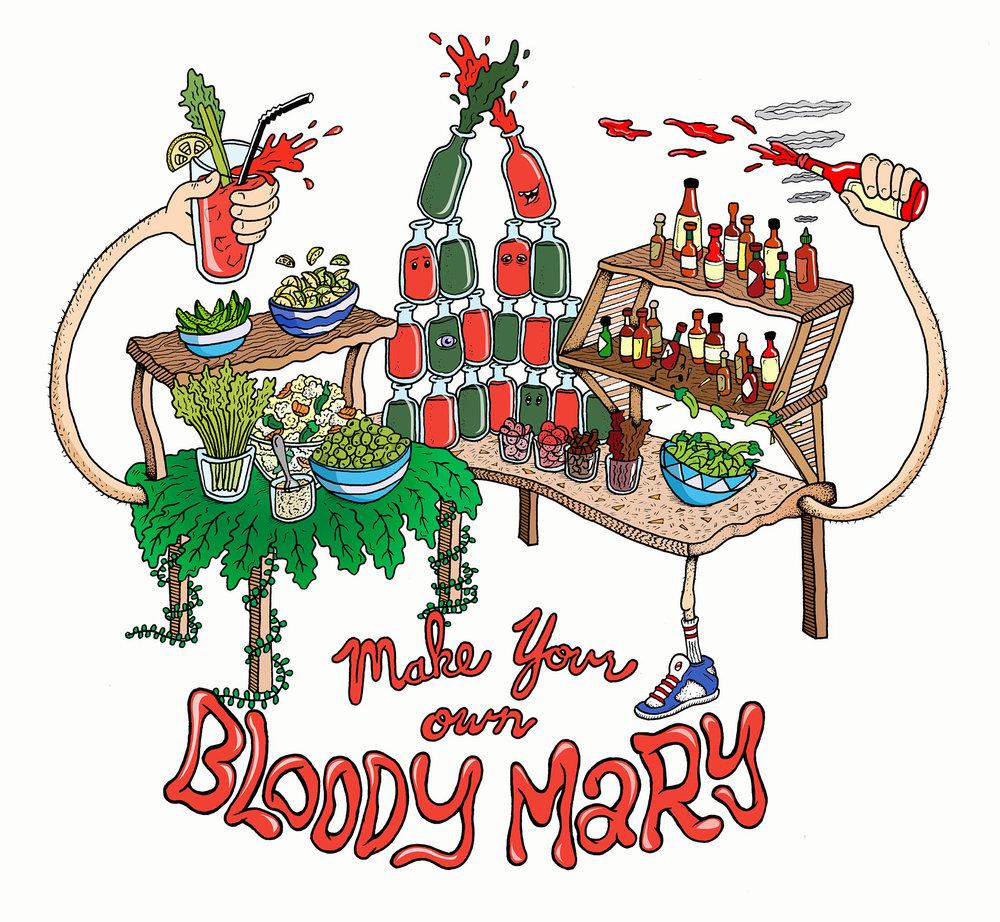 bloodymary_web.jpg