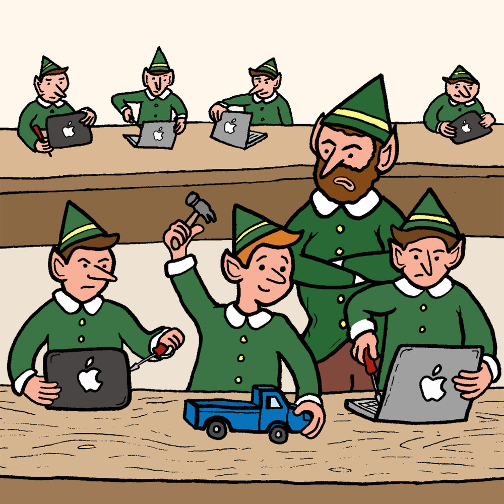 elf_mac_web.jpg