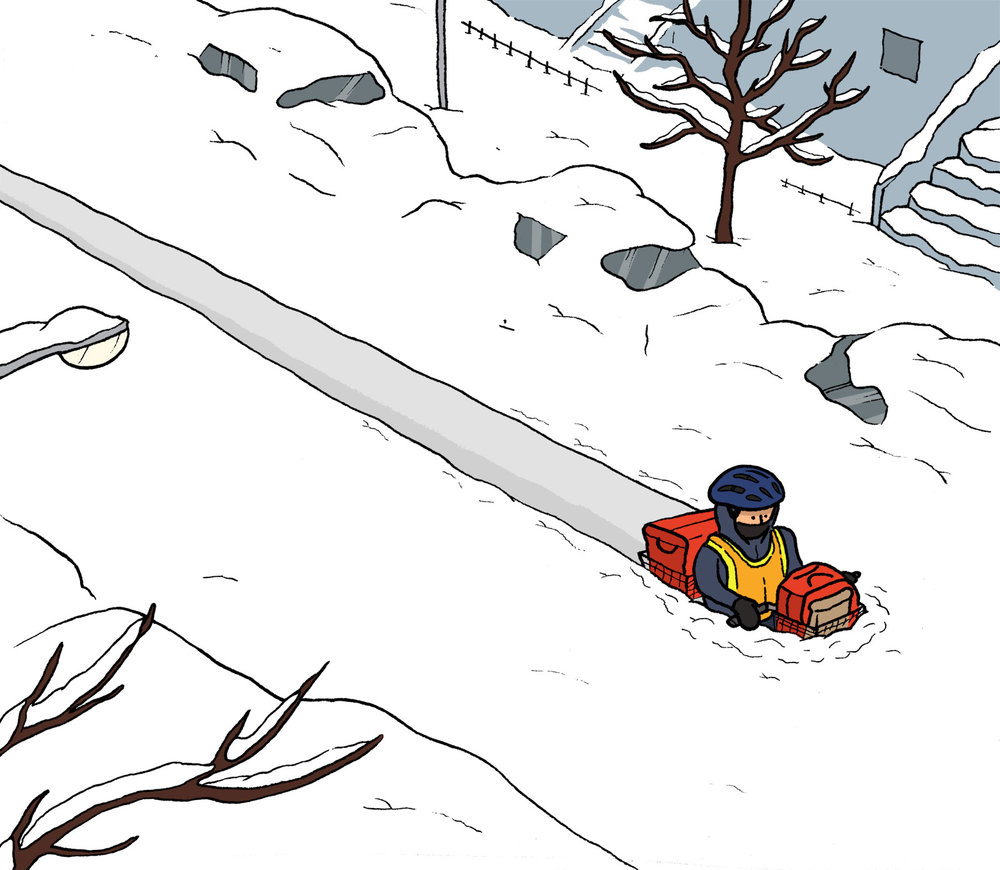 snowdelivery_web.jpg