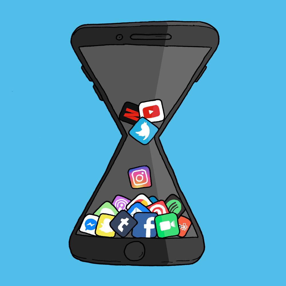 ihpone_hourglass_web.jpg