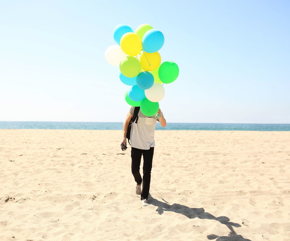 balloon_boy_edit.jpg