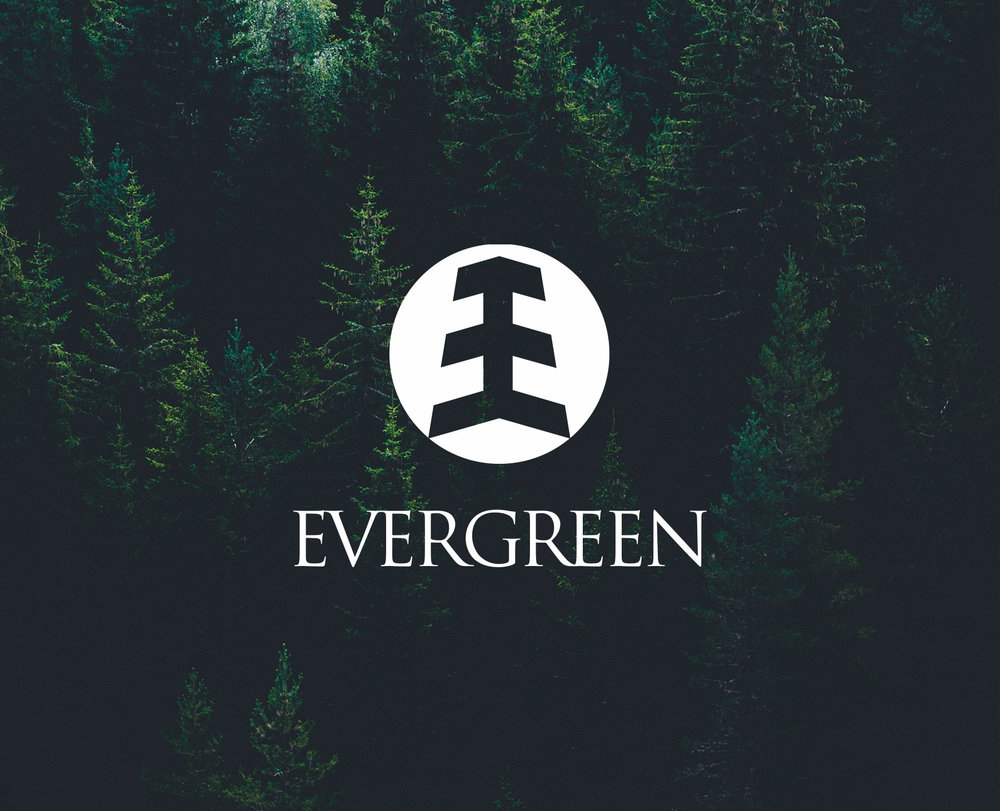 Evergreen - You have goals. We help you focus your vision and maximize your decisions. From real estate and business investment to training management and mediation. We're the business coach you've been looking for.