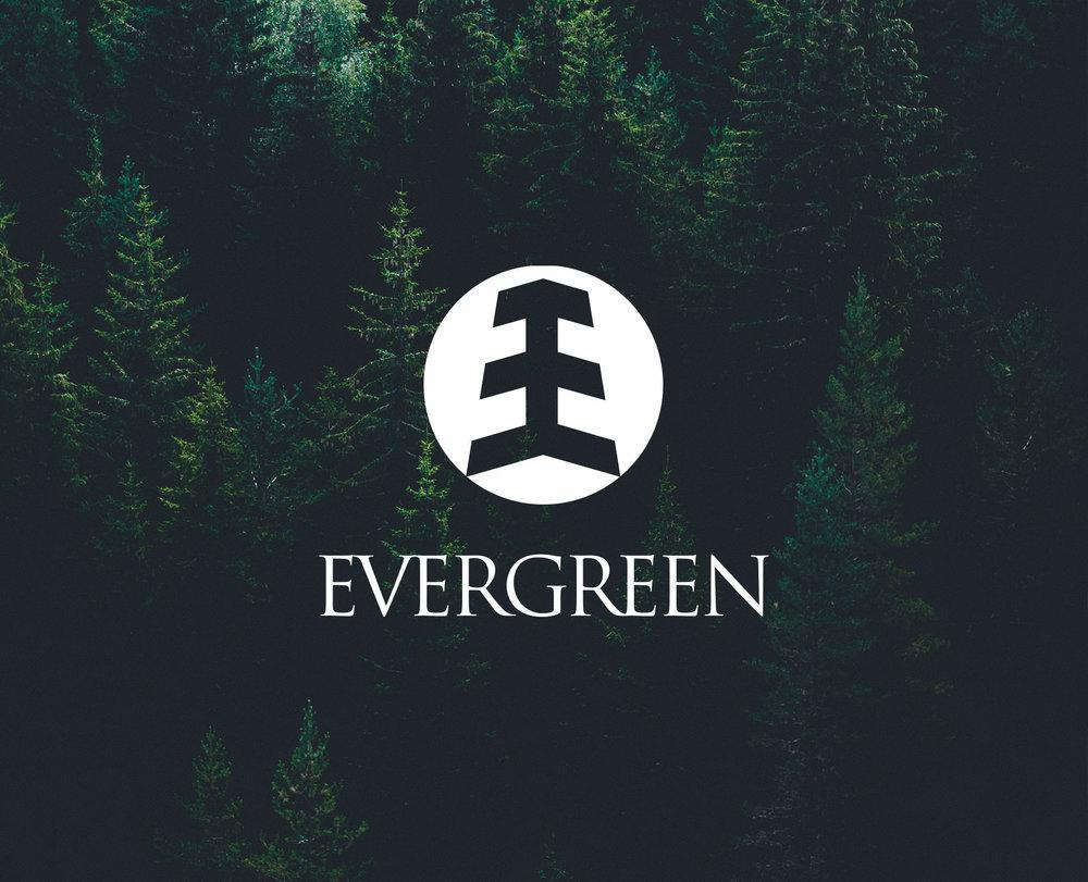 evergreen-home.jpg