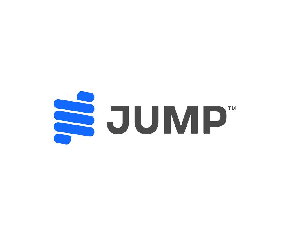getjump_project.jpg