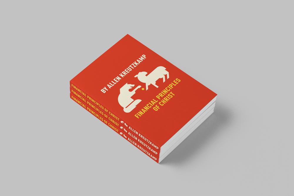 FPOC_BookCover-V2.png