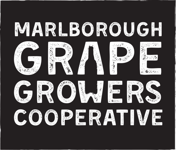 Marlborough Grape Growers Cooperative