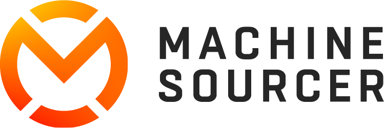 Machine Sourcer