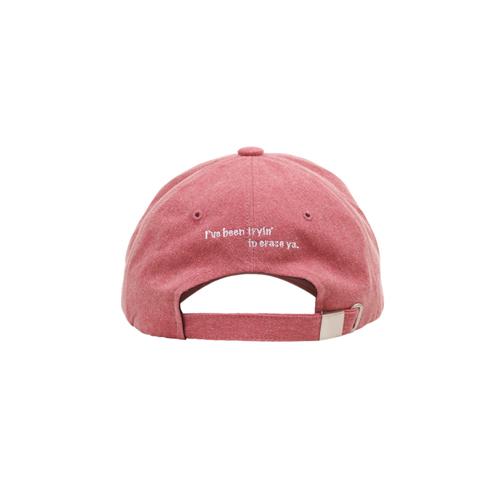 Lovedrunk Ballcap