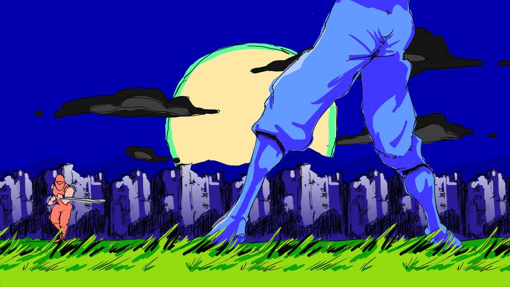 Ninja_v10_01.jpg