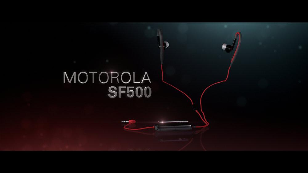 DB_Moto_SF500_09 (00093).jpg
