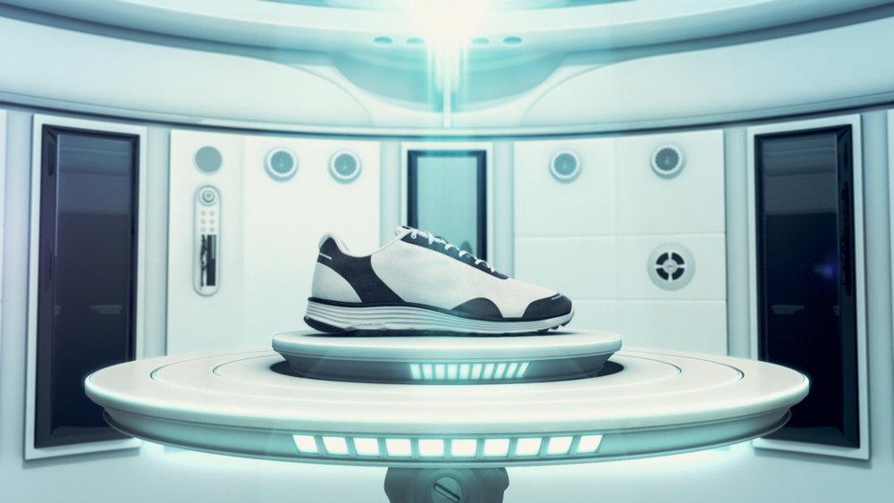 Nike_RunCool_050411_H264_v01 (00106).jpg