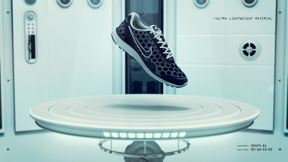 Nike_RunCool_050411_H264_v01 (00582).jpg