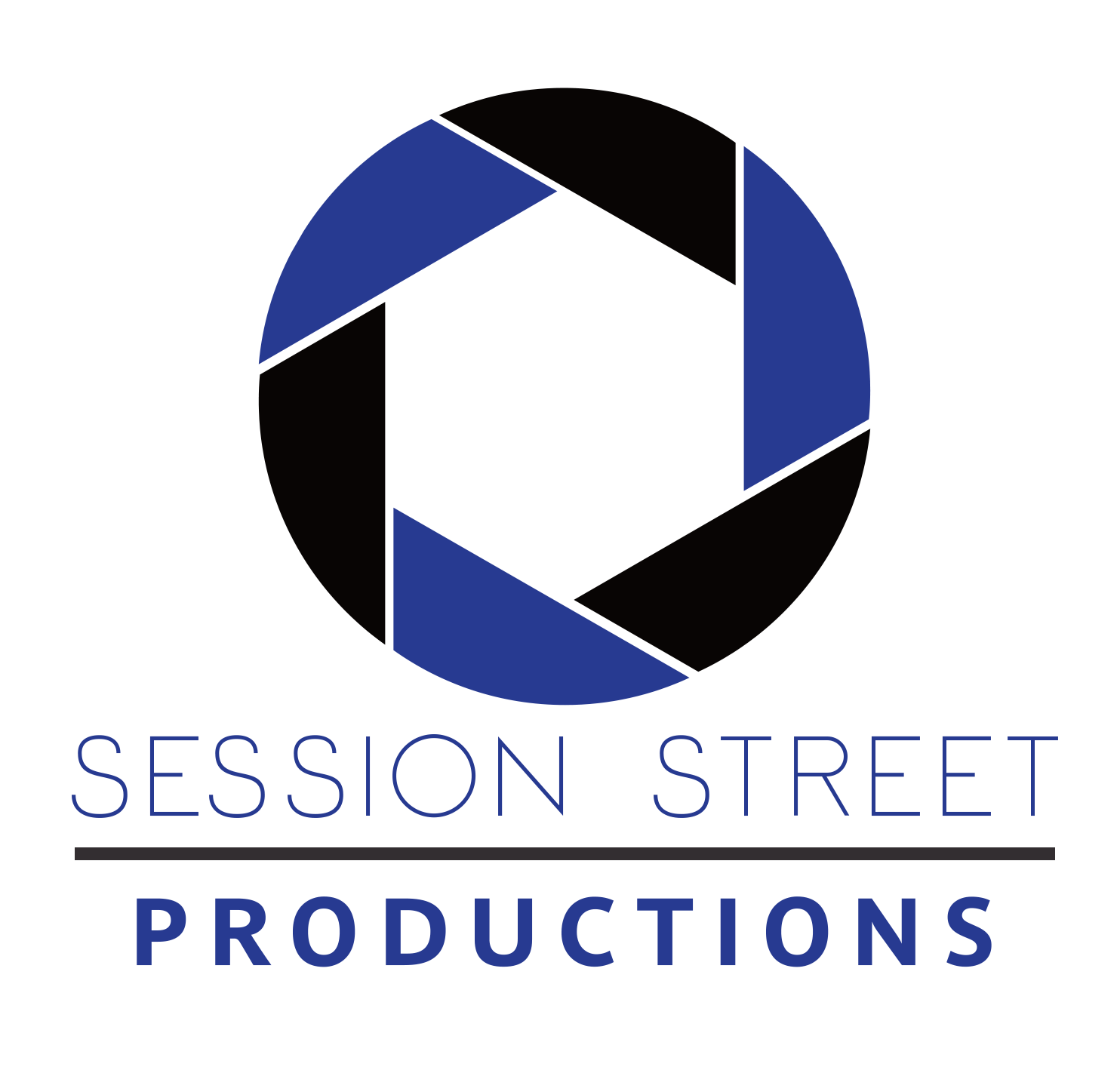 Session Street Productions
