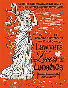 lawyers-poster-edit2.jpg