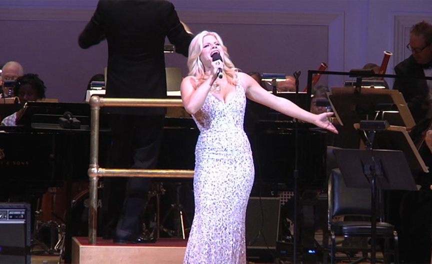 NY Pops-Megan Hilty.jpeg