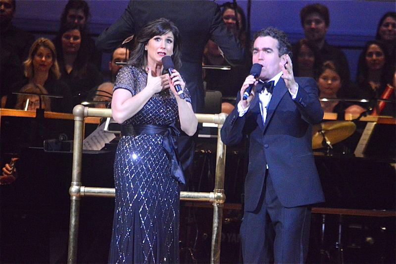 NY Pops-Stephanie Block-Brian D'Arcy James-Baby It's Cold.jpg
