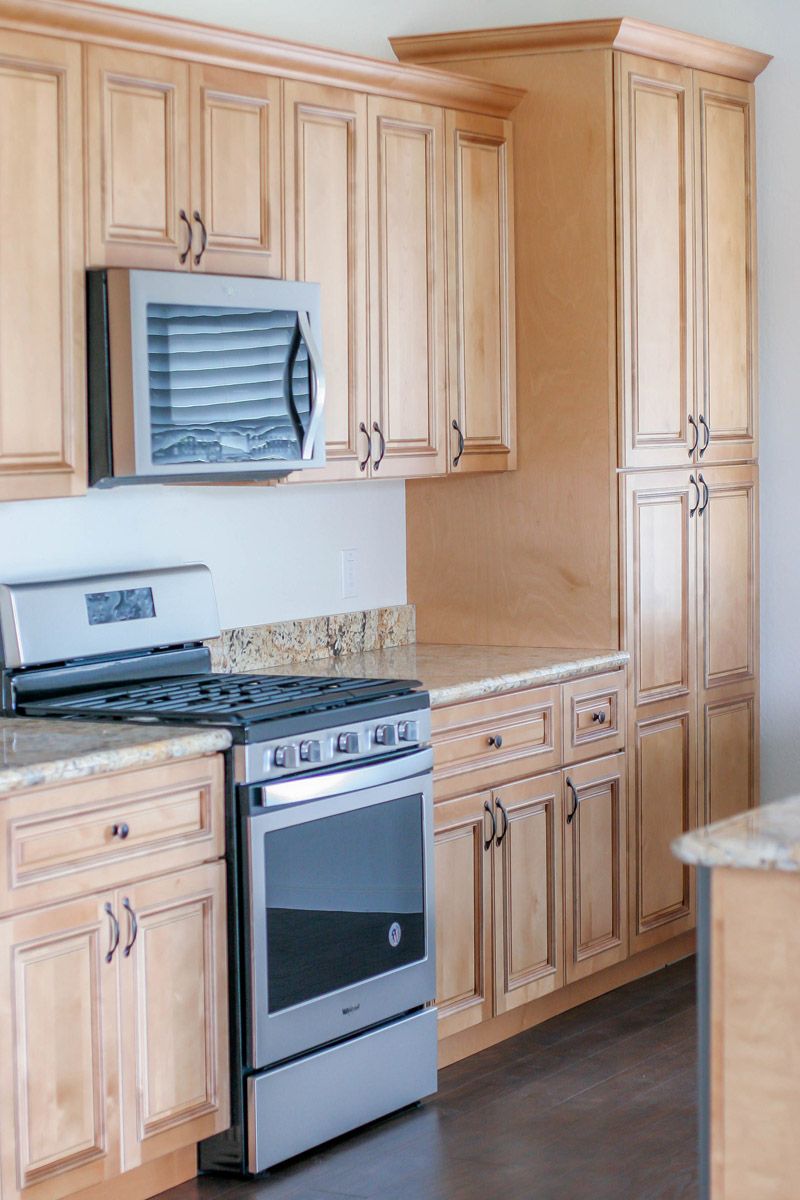 HM-kitchenangle (1 of 1).jpg