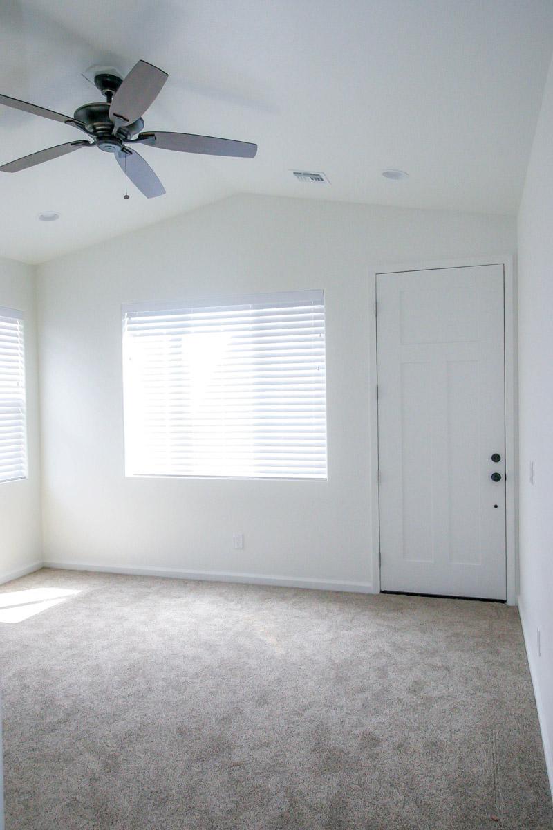 HM-masterbedroom (1 of 1).jpg