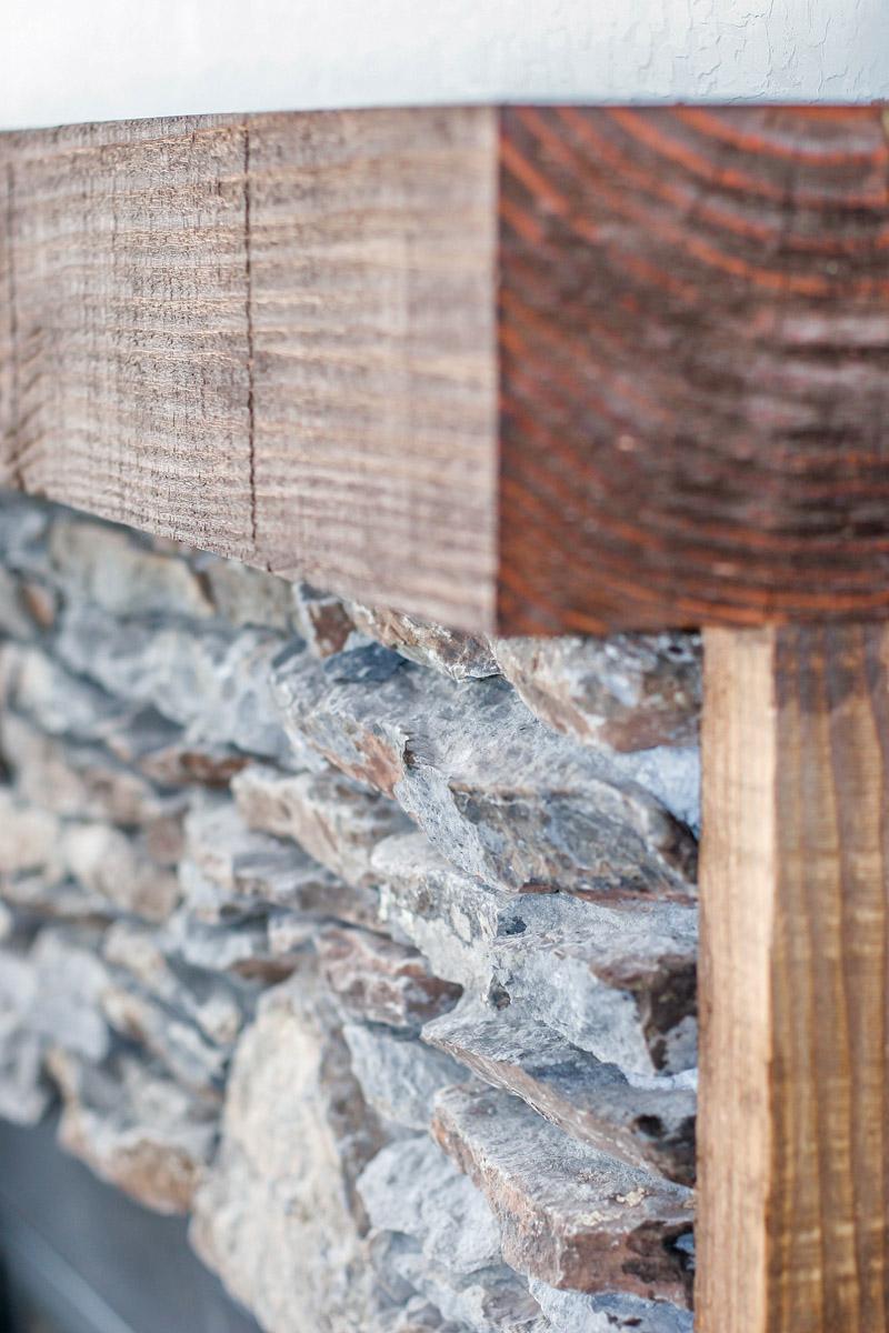 Girard - fireplace detail.jpg