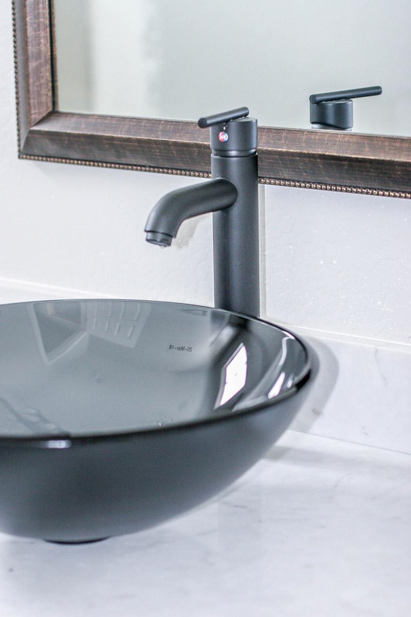 Girard - guest bathroom sink.jpg