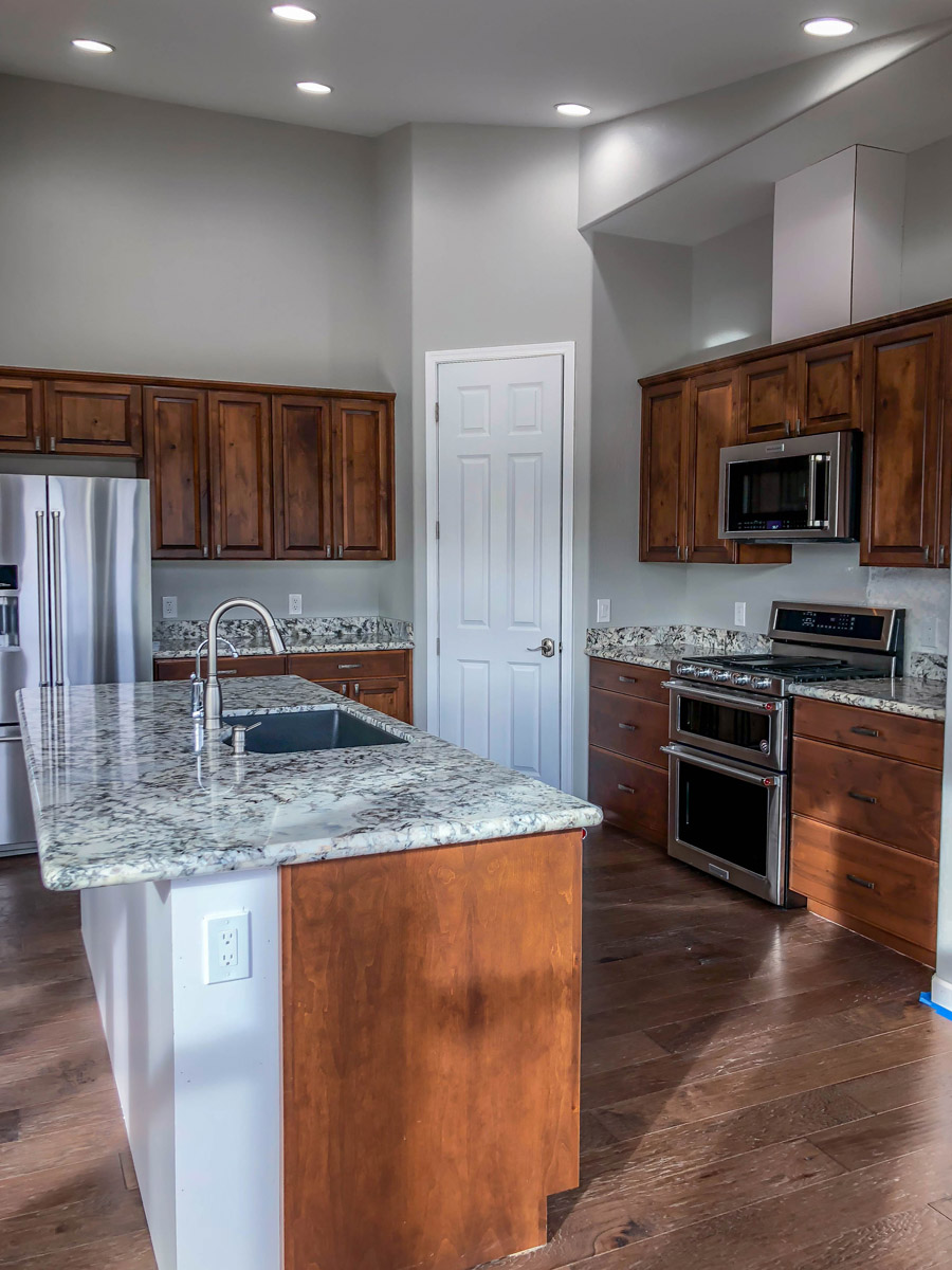 Girard - kitchen 3.jpg