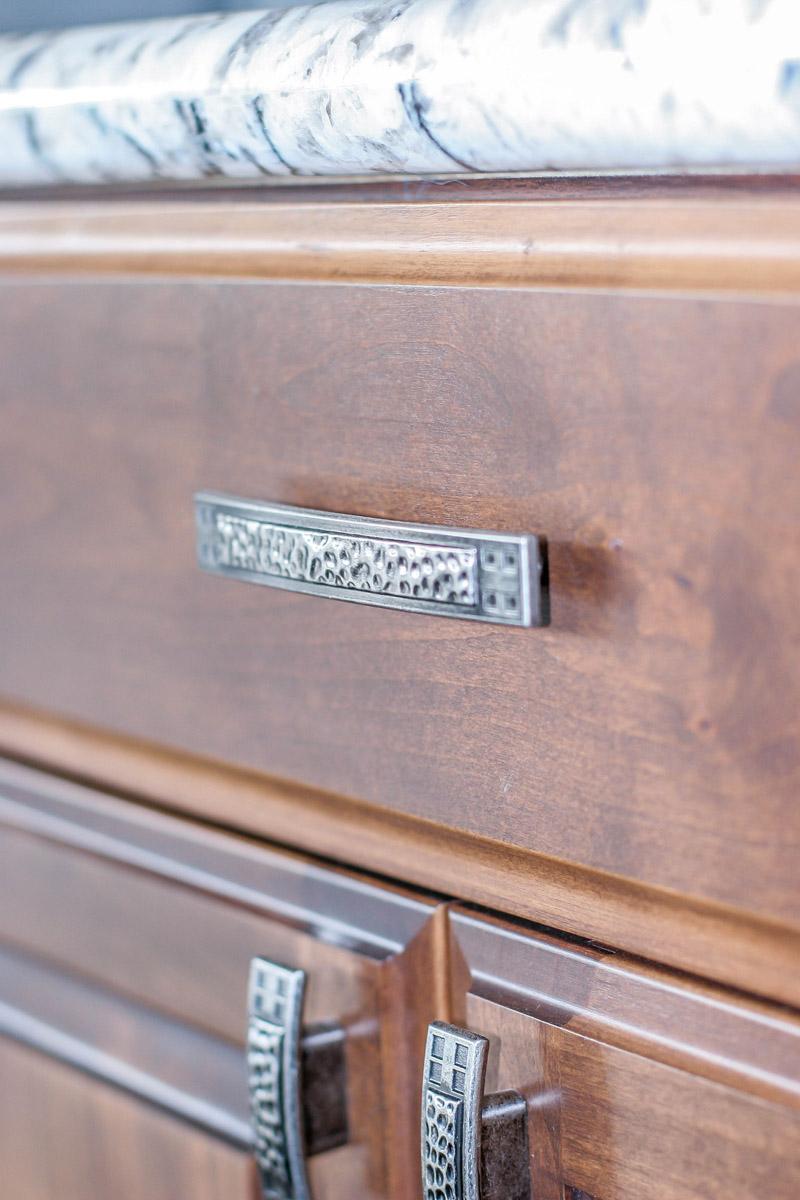 Girard - kitchen cabinet detail.jpg