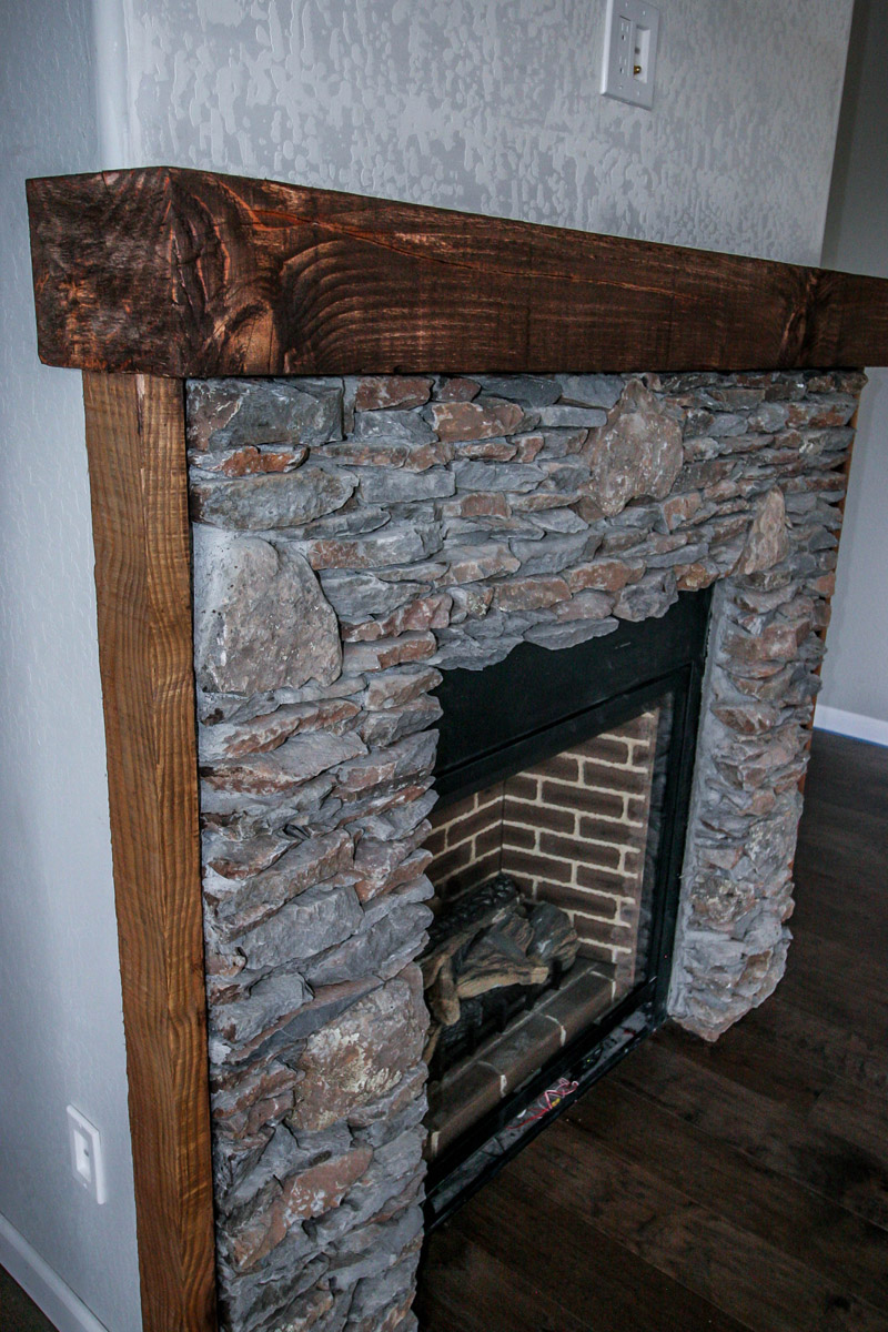 Girard - living room fireplace.jpg