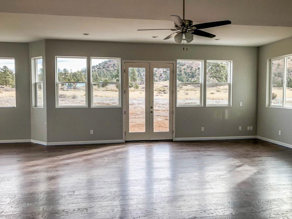 Girard - living room view.jpg