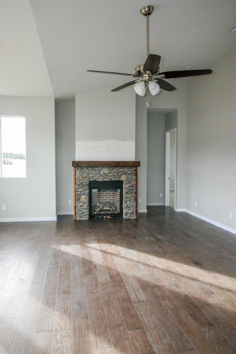 Girard - living room.jpg
