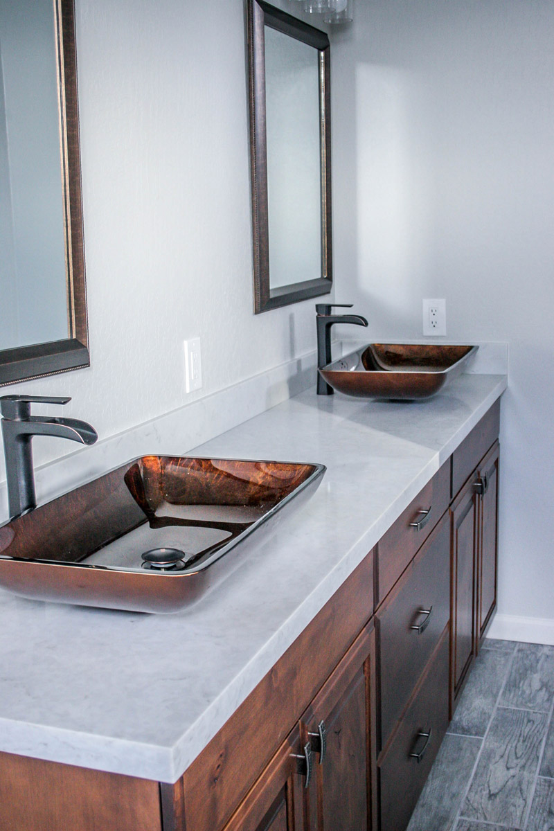 Girard - master bath sink1.jpg