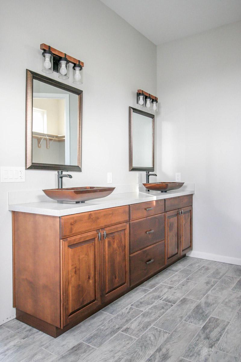 Girard - master bath vanities.jpg
