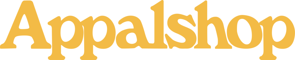 Appalshop-Logo-yellow.png